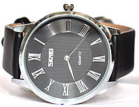Часы Skmei 9092CL