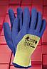 Перчатки защитные RBLUEGRIP