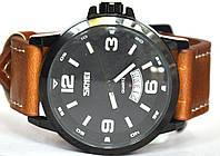 Часы Skmei 9115CL