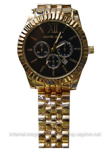 Часы мужские наручные МК