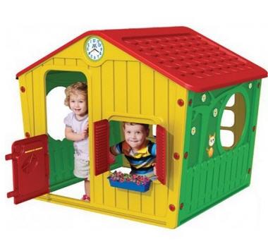 Детский игровой Домик STARPLAY 01-561