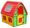 Детский игровой домик волшебный StarPlay 50-560