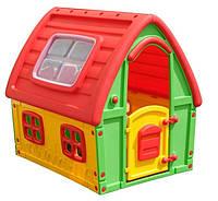 Детский игровой домик волшебный StarPlay 50-560, фото 1