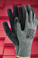 Перчатки защитные RECODRAG SB, фото 1