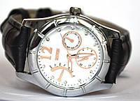 Часы Skmei 6911CL