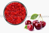Желейные шарики Красные 13/14 мм - 1 кг, фото 1