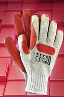 Перчатки защитные REXG, фото 1