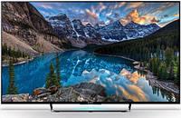 Телевизор Sony KDL-43W808C (MXR 800Гц, Full HD, Smart+3D, X-Reality™ PRO, ACE, 24p True Cinema)