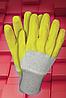 Перчатки защитные RGS
