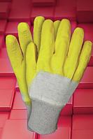 Перчатки защитные RGS, фото 1
