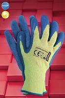 Перчатки защитные RKEVBLUESTONE, фото 1