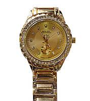 Часы женские наручные Rolex