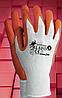 Перчатки защитные RRLAFO