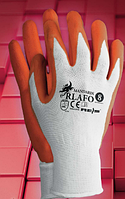 Перчатки защитные RRLAFO, фото 1