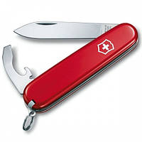 Нож Victorinox BANTAM 0.2303.