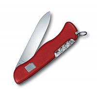 Нож Victorinox ALPINEER нейлон 0.8823, фото 1