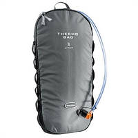 Аксессуар Deuter STREAMER THERMO BAG 3.0