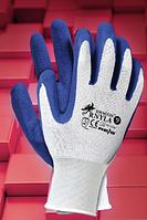 Перчатки защитные RNYLA, фото 1