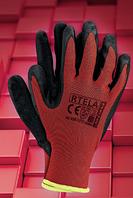 Перчатки защитные RTELA, фото 1