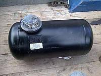 Баллон гбо цилиндрические с мультиклапаном 40л