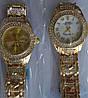 Часы женские наручные Rolex, фото 3