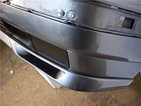 Накладка на бампер BMW 5 E34 1987-1995 (БМВ е34), 1LS 201 604-251
