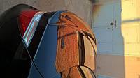 Спойлер BMW 5 series E60 03-10 (БМВ BMW 5), 1LS 201 604-164