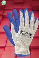 Перчатки защитные RUFLEX, фото 1