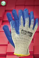 Перчатки защитные RUXL, фото 1