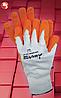 Перчатки защитные HEXARMOR-9014