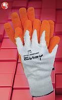 Перчатки защитные HEXARMOR-9014, фото 1