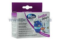 Поглотитель запаха для холодильника Whirlpool 484000000694