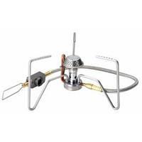 Газовая горелка Kovea KB-1109 SPIDER