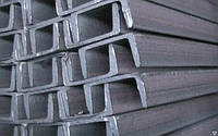 Алюминиевый швеллер 10×10×10×1,2 АД31 30×30×30×1,5 гост