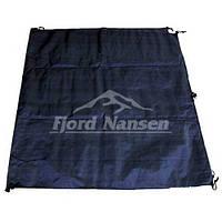 Подкладка для палатки F/N KRAFIA