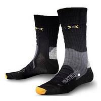 Носки X-Socks TREKKING MOUNTAIN