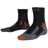 Носки X-Socks TREKKING OUTDOOR