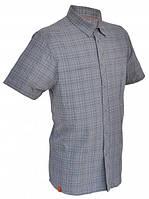 Рубашка Warmpeace HOT