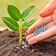 Средства защиты растений на площадь от 1га