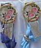 Часы женские наручные Geneva, фото 2