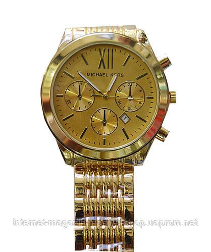 Часы женские наручные MK