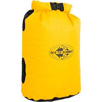 Гермочехол Sea To Summit BIG RIVER DRY BAG 65 L