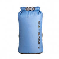 Гермочехол Sea To Summit BIG RIVER DRY BAG 35 L