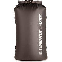 Гермочехол Sea To Summit BIG RIVER DRY BAG 20 L