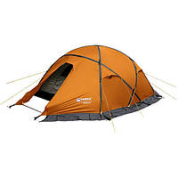 Палатка Terra Incognita TOPROCK 4, фото 1