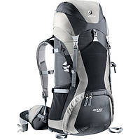 Рюкзак Deuter ACT LITE 40+10, фото 1