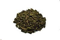 Китайский элитный чай Персиковый улун