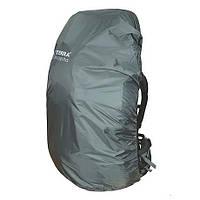 Накидка на рюкзак Terra Incognita RAINCOVER XL