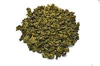 Китайский элитный чай Бэнь Шань Улун ,Улун с горы Бэнь Шань