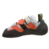 Скалолазные туфли La Sportiva MANTIS